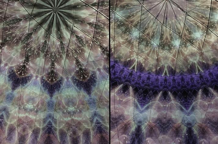 f:id:hitode99:20170108123411p:plain