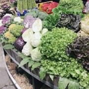 NYのおすすめスーパーマーケット&食材店