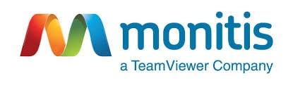 Monitis server tools logo