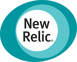 New Relic server tools