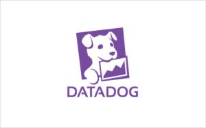 Datdog
