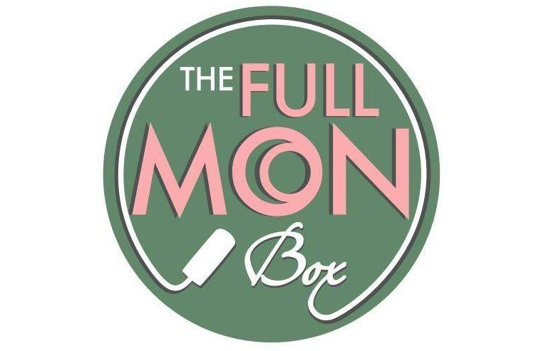 the full moon box menskydd