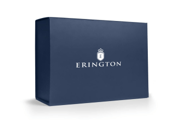 Erington Box