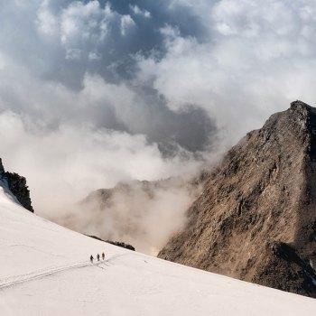 Comment éviter le mal des montagnes?