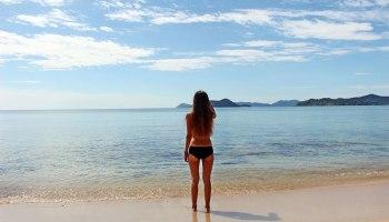 Que faire à Koh Mak? 10 activités pour profiter de ce petit paradis
