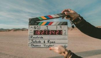 Films qui font voyager en Afrique du Sud