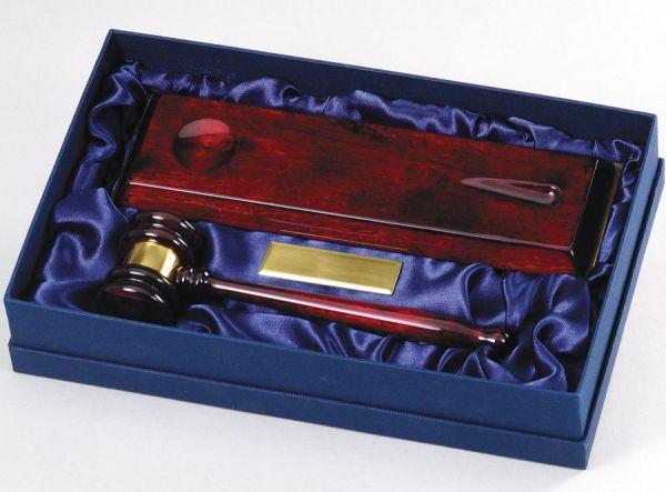 GV138 In Box