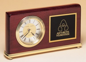 BC48 Desk Clock