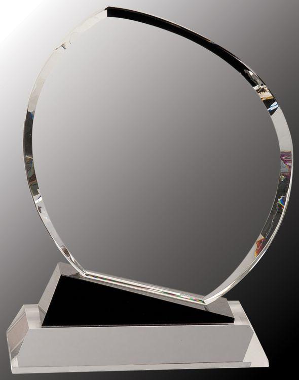 CRY6215M Trophy