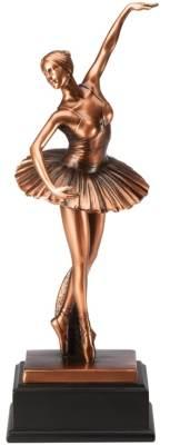 Ballerina Statue RFB300