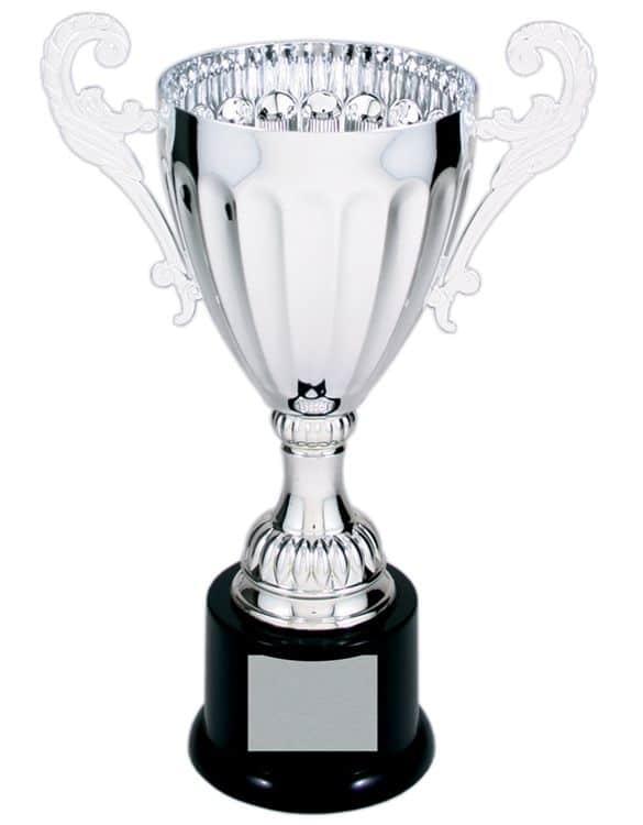 CMC302S Trophy Cup