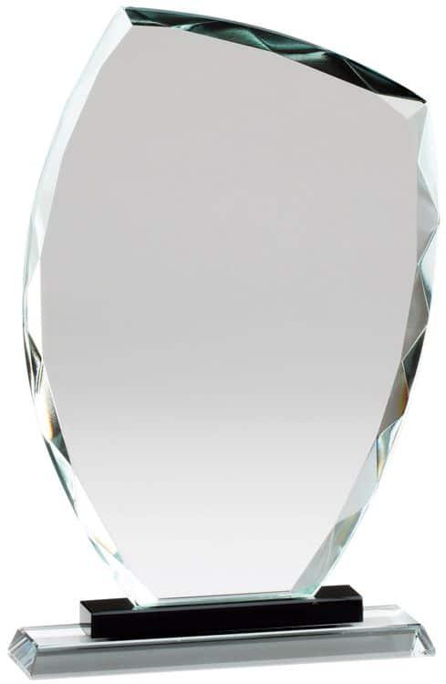 GL185 Glass Award