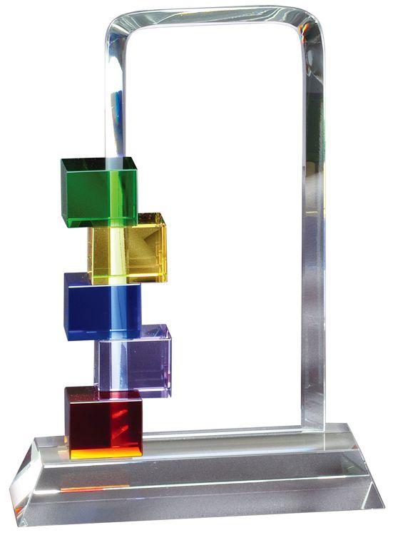 GL75 Glass Award