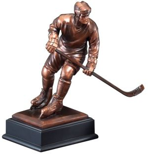 RFB018 Hockey Trophy