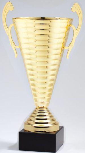 AMC63-A Trophy Cup