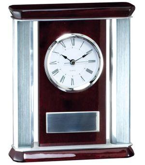 RWS78 Clock