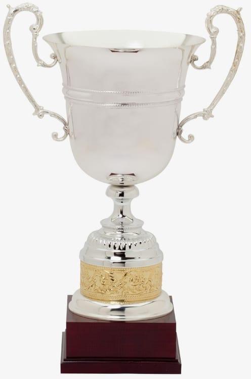 1444-012 Trophy Cup