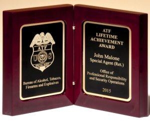 P4834 Book Award