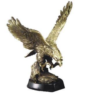 AE1000 Eagle Statue