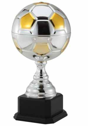 Championship Soccer Trophy 1147