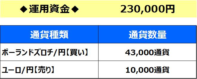 f:id:sheep-n:20181003203630p:plain