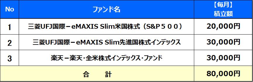 f:id:sheep-n:20181201180858p:plain