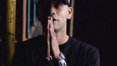 Photo of Yungloon Taliboom (YoungstaCPT X Maloon TheBoom) – Whose Who In The Zoo
