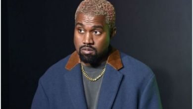 Photo of Kanye West To Release IMAX Film 'Jesus Is Lord' In October