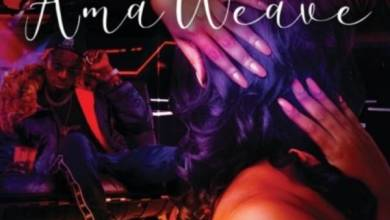 Photo of Duncan – AmaWeave Ft. Prince Bulo