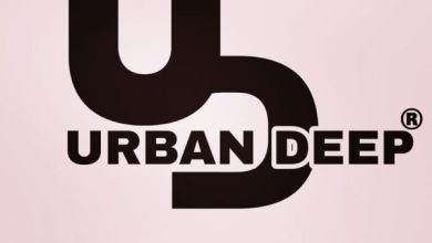 Photo of Urban Deep – Are You Ready (Old School Revisit)