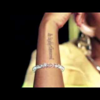 eazzy wengeze reloaded official