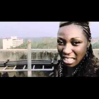 eno pull me out official video
