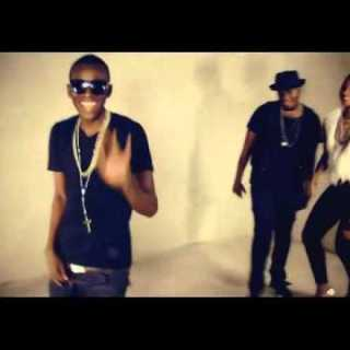 yaw siki one more flow feat chas