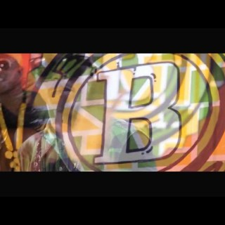 bradez wose sen official video