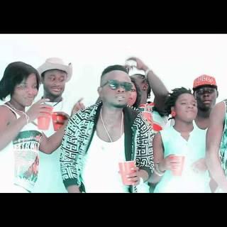 nana kay bu wo pa official video