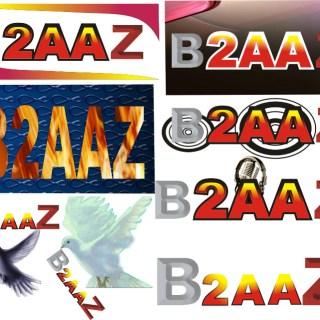 Baaz Obi Doba Feat