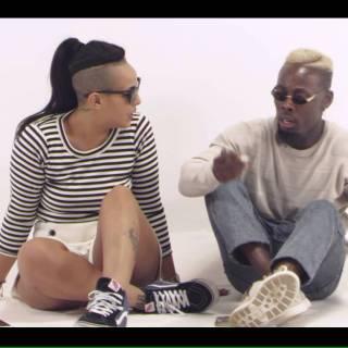 pappy kojo awoa official video