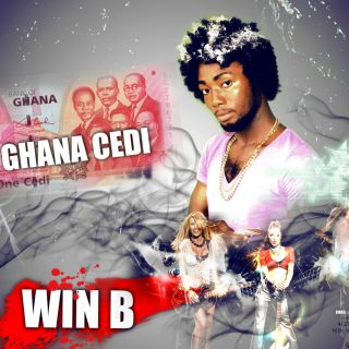 Win B  Ghana Cedi www