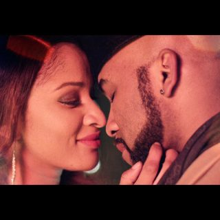 banky w made for you official vi