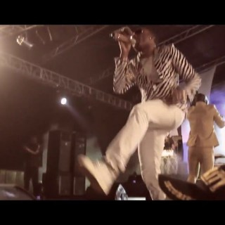 kcee idinma official video