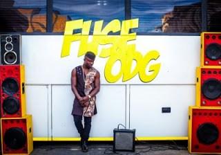 Fuse ODG ft