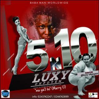 Luxy n prod