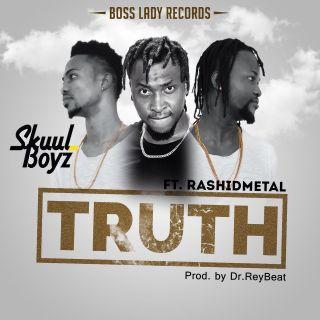 SkuulBoyz Truth Feat