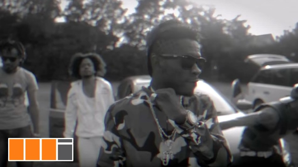 shatta wale run official video