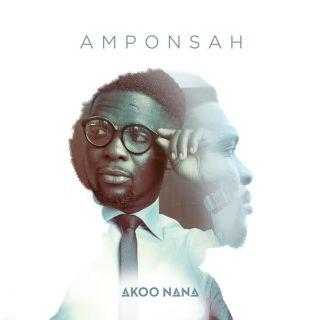 Akoo Nana Amponsah