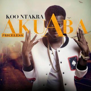 Koo Ntakra Akuaba Priceless