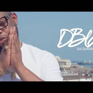 d black blessings feat shaker st