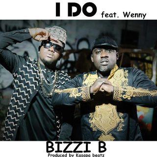 Bizzi B I Do Feat