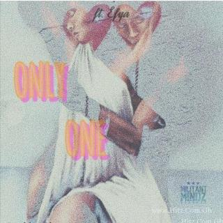 Dee Moneey – Only One ft Efya Official Video