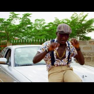 koby symple osookoo official vid